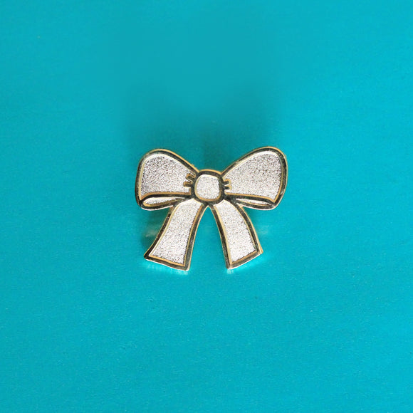 Bow Pin + Post