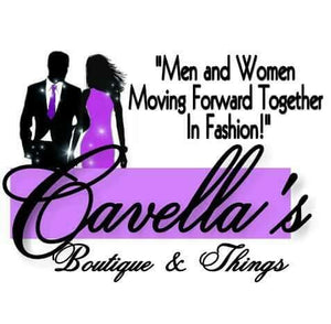 Cavella's Boutique & Things