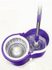 Image of AIO 360 Spin Mop - Great for Any Hard Floor Surfaces