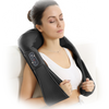 Image of All-in-ONE Shiatsu Massager - Electric Full Body Massage for Relieving Muscle pain