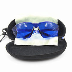 Ball Goggles Golf Ball Finder
