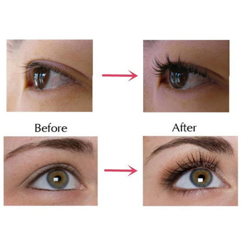 Magic Eyelash Enhancer