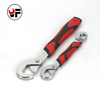 Image of Snap n Grip Wrench Set