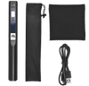 Image of iScanner Pro - Portable Scanner Kit for Document and Image