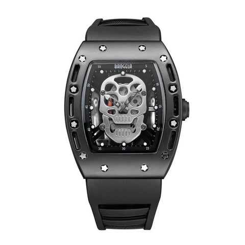 Dead Skull - Watch Unique Design Watch