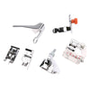 Image of iSewing Pro - AIO 42 Pieces Sewing Machine Presser Feet Set