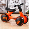 Image of Baby Walker Infant Tricycle bike - Baby Toy Walker 1-3 years