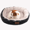 Image of [COOBY] dog Bed Large Dogs Mat - Dog Supplies Small Cat House