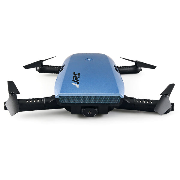 Air Drone Pro - Pocket Selfie Drone with HD Camera