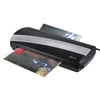 Image of Thermal Laminator A4 with Two Roller System Fast Warm