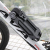 Image of Folding Lock Pro - Revolutionizes how cyclists secure their beloved bicycles!