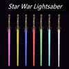 Image of Star Wars Lightsaber