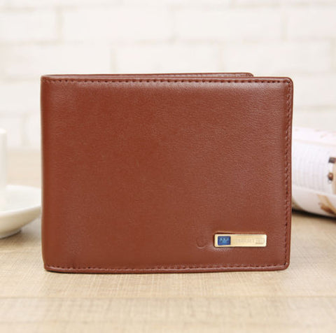 Smart Wallet Pro - Two Way Anti-Lost Tracking Wallet