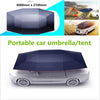 Image of Auto Car Umbrella