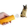 Image of Handheld Bark Control Device