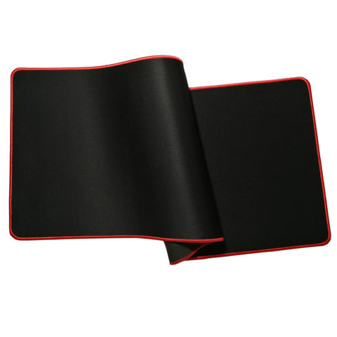 Big Mouse Pad