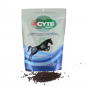 4Cyte Equine Joint Support For Horses