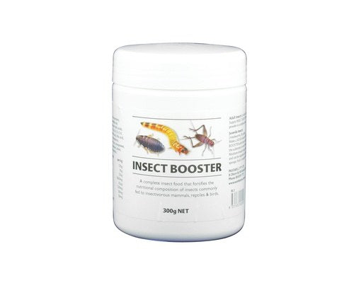 Passwell Insect Booster
