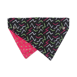 FuzzYard Bandana Juicy