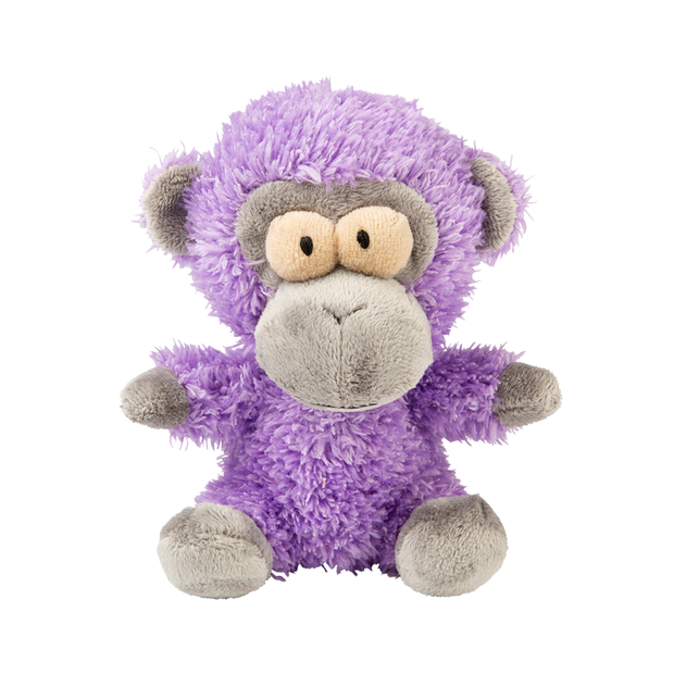 Fuzzyard Plush Sushi Magic Monkey