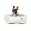 Fuzzyard Reversible Pet Bed Ahoy