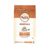 Nutro Wholesome Essentials Dry Dog Food Puppy Chicken And Rice