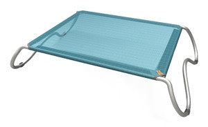 United Pet Bonnotte Bed Blue
