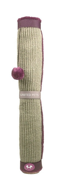 United Pet Cat Scratcher