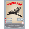 Wombaroo Bat Milk 165G