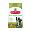 Hill's Science Diet Youthful Vitality Mature Dog Food