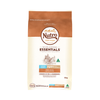 Nutro Wholesome Essentials Dry Dog Food Puppy Large Breed Chicken And Rice 15Kg