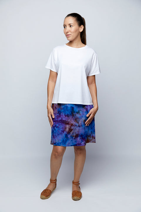 Olenana Skirt