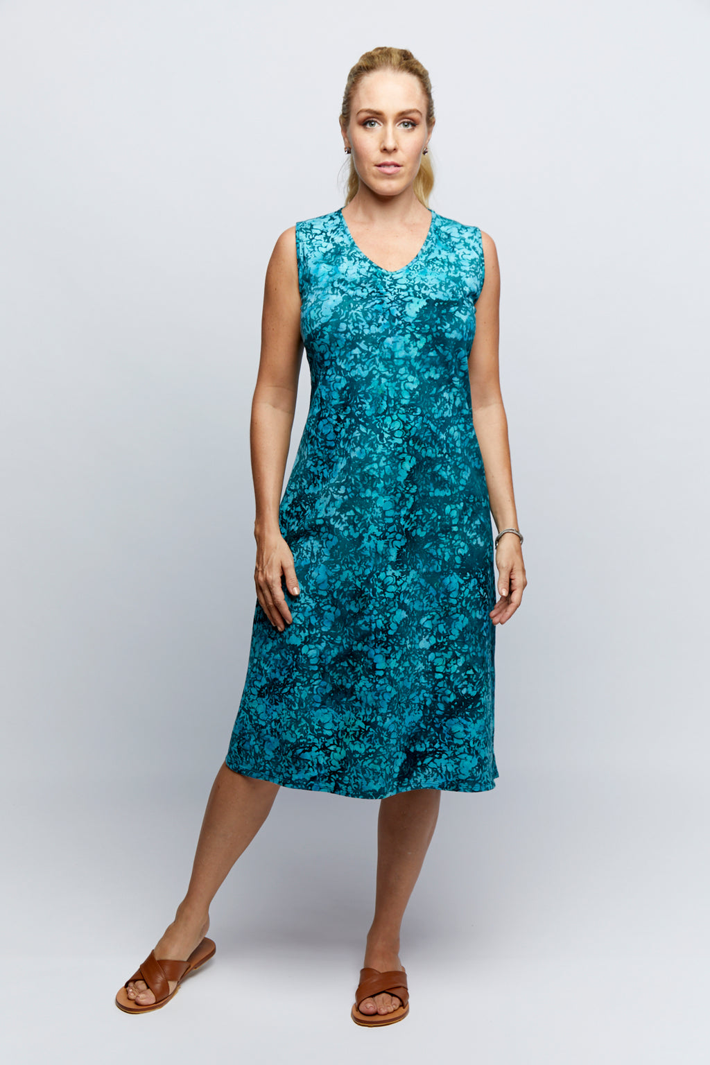 Dianella Dress