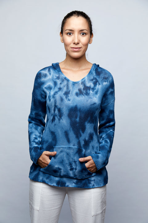 Nephele Sweater