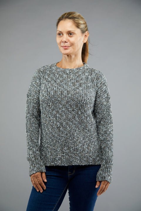Ai Sweater
