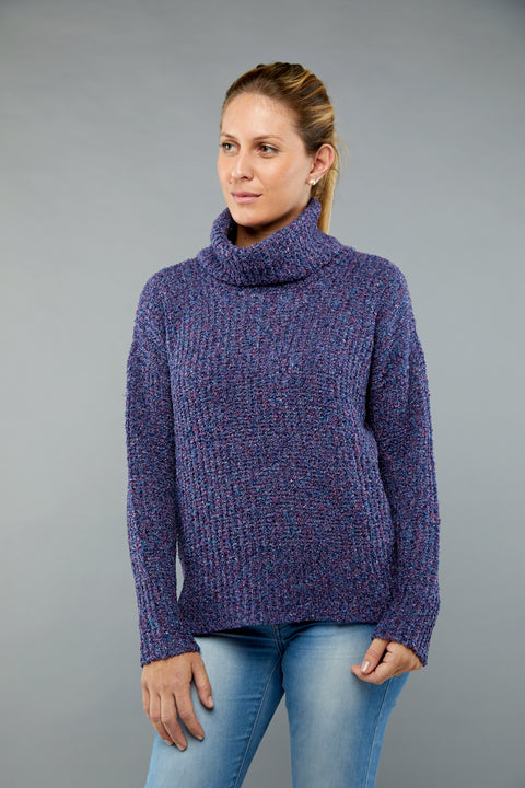 Kona Sweater