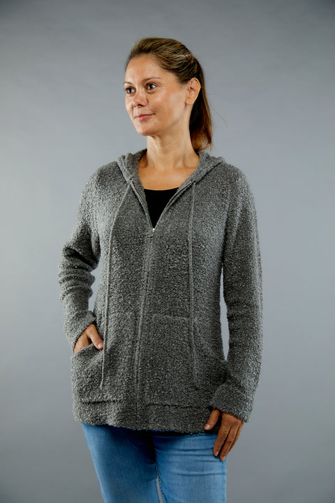 Akina Sweater