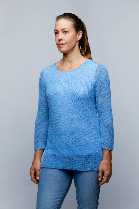 Kanoni Sweater