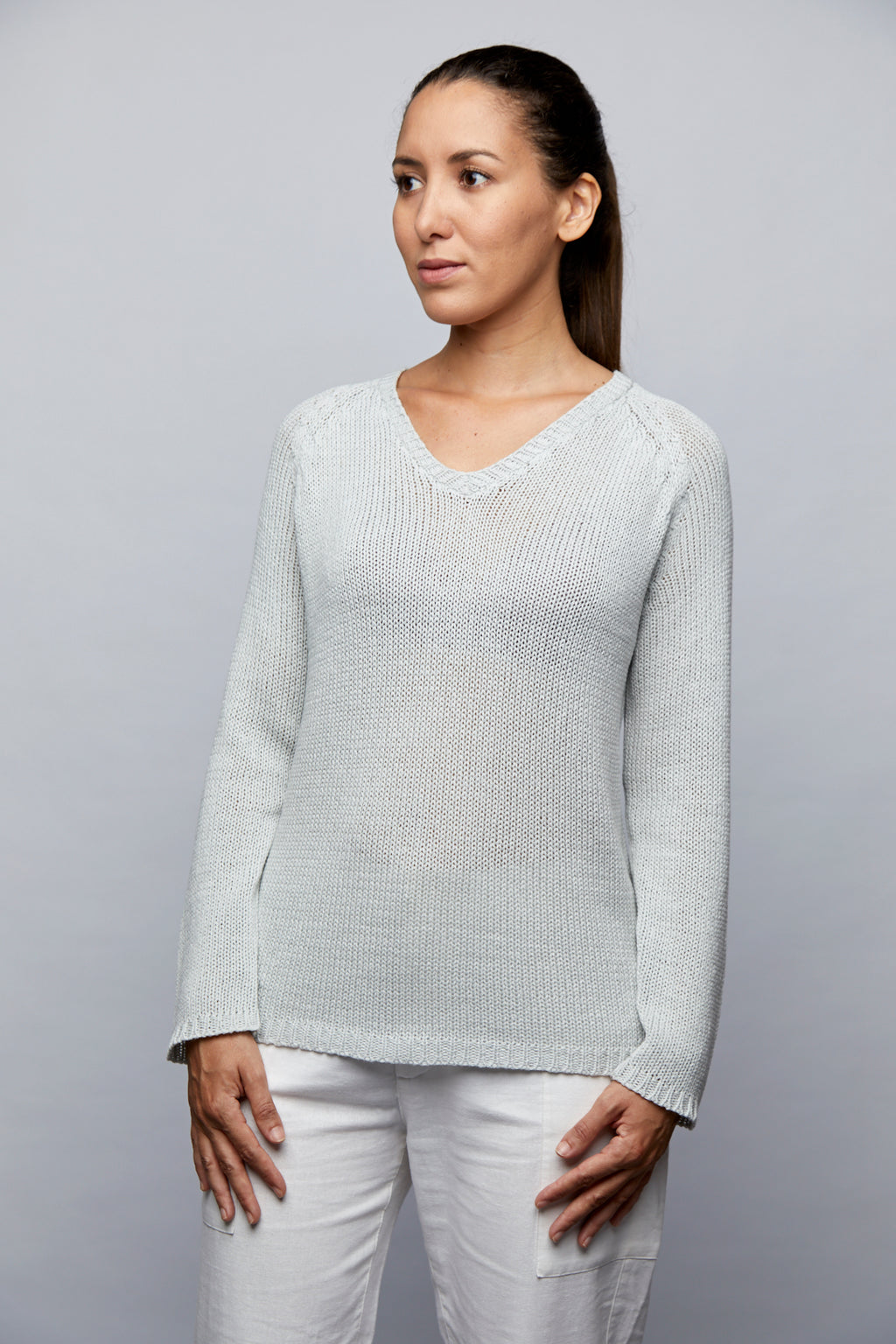 Corentina Sweater