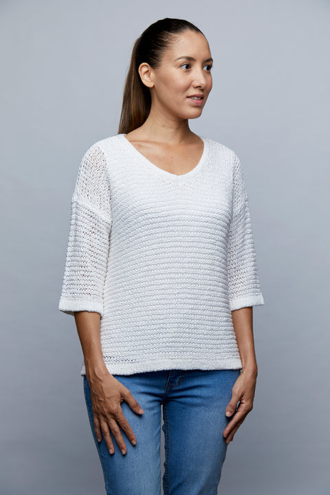 Amaya Sweater