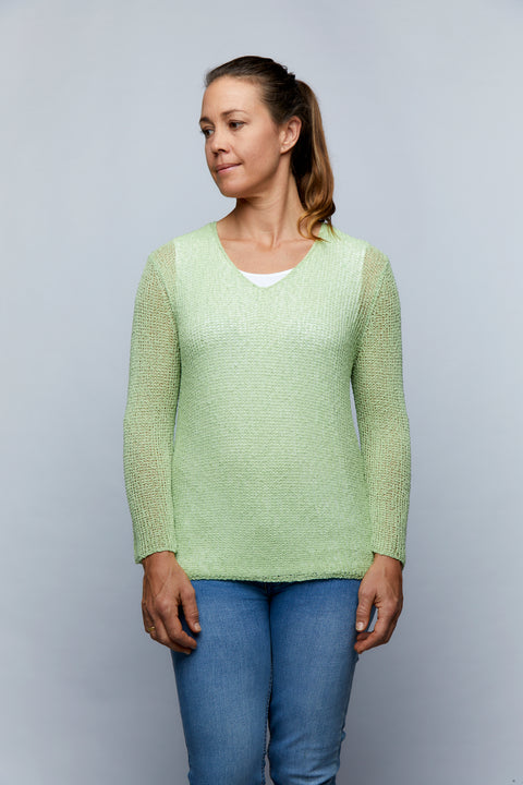 Neema Sweater