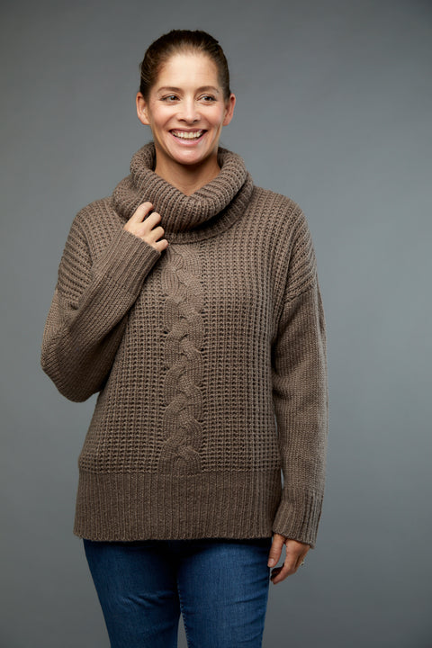 Citra Sweater