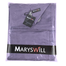 Marywill Lilac Thick Curtains