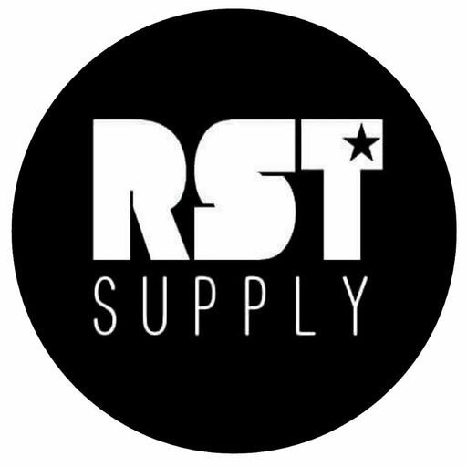 RST SUPPLY NEZUL 180