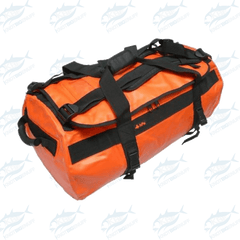 hPa Dry Duffle 90