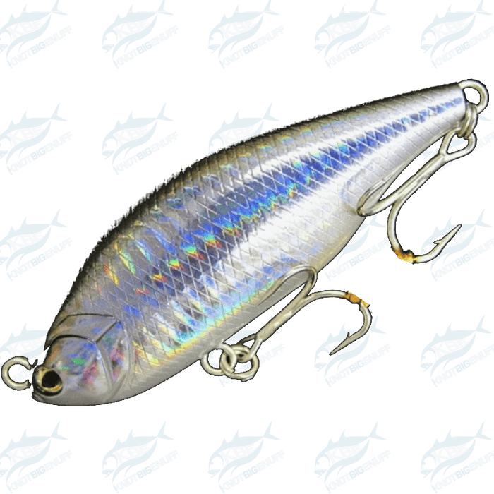 North Craft Air Ogre - KBE Anglers Hub