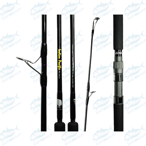 ASWB Indian Pacific Elsea IPE-5S - KBE Anglers Hub