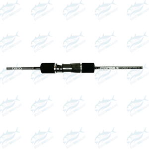 BEAT Propagate Slow Pitch Rods - KBE Anglers Hub