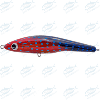 Strategic Angler CL Kratos Series F