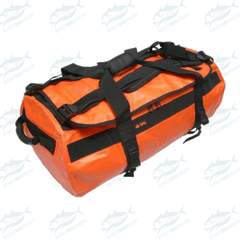 hPa Dry Duffle 50
